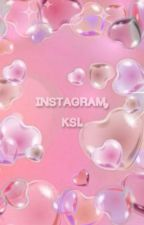 instagram/KSI by -quackiity