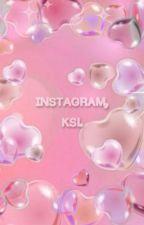 instagram/KSI by MILFSLAG