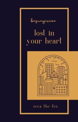 Đọc truyện bjyx/hoàn | Lạc vào tim anh