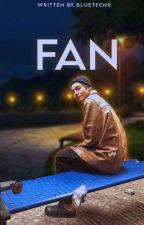 fan→k.th✓ بقلم Blueteen_X