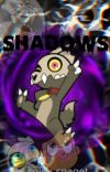 Shadows (the owl house fanfiction) cover