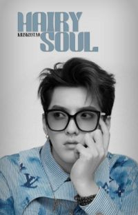 - Hairy Soul - KrisTao ✧ cover