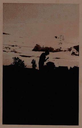 𝗧𝗛𝗘 𝗙𝗜𝗥𝗦𝗧 𝗦𝗨𝗣𝗘𝗥𝗕𝗢𝗬. by HEROBORN