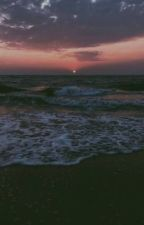 Mileven one-shots/short stories by Lizzy 1180 by Lizzy1180