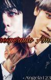 Inesperado Amor ( Chanbaek) cover