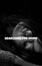 Searching for Home.  by chicagokiddx