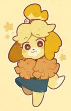 Animal Crossing Oneshots! by give_me_your_smile