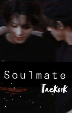 Soulmate || Kth × Jjk  by Real_Ohpj