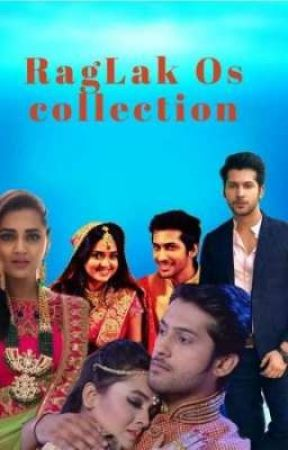 Os collection on Raglak  by Antalin0901