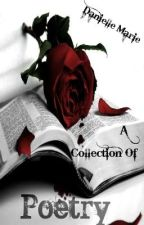 Poems by danielleb333