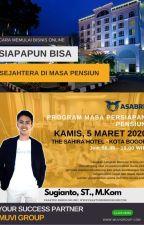 Praktisi Bisnis Online Bogor, Call 0813-7017-7719 (Sugi Anto) by PraktisiBisnisOnline