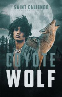 Coyote Wolf [MXM] cover
