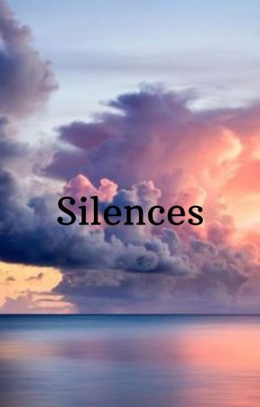 Silences by Hesuchia