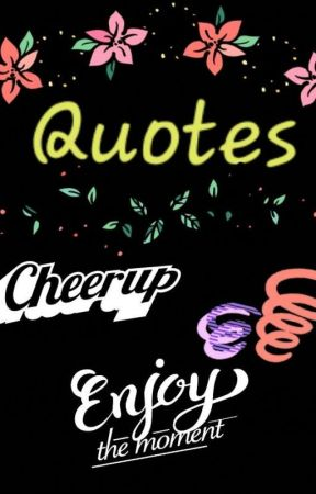 QUOTE'S by zubiyaa