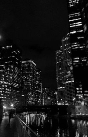 I'm Still Waiting For You | VMIN [ON HOLD] by Kookiliciousmochi