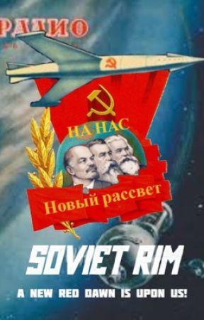 SovietRim by KaiserBlood68
