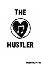The Hustler [Alex Gaskarth] by cancelledwhatever