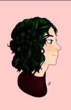 The Emerald Prince by whimsical_girl_357