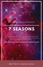 7 SEASONS by Aquiira