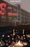 Silent School cover