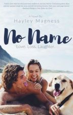 No Name   Completed by hayleymagness