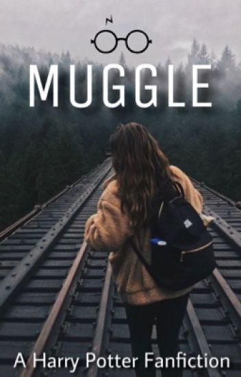 Muggle   𝐹𝑟𝑒𝑑 𝑊𝑒𝑎𝑠𝑙𝑒𝑦