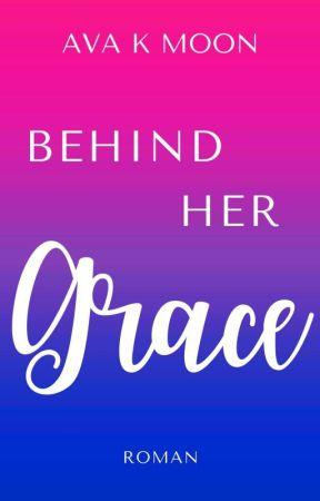 Grace by Ava-K-Moon