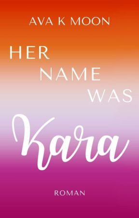 Kara by Ava-K-Moon