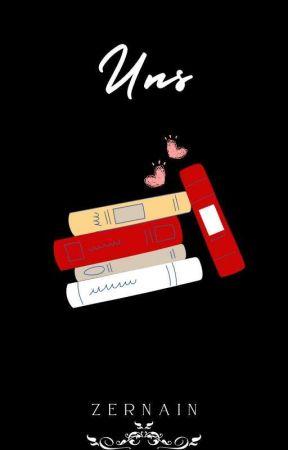 Uns by Zernain
