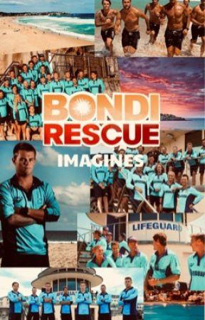 Bondi Rescue Imagines  by heyitsvicki