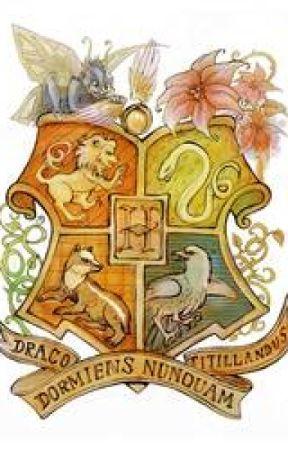 Harry Potter: Heart Of A Mystic Soul by WinterWolf-99