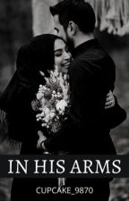 In His Arms by Falak4168