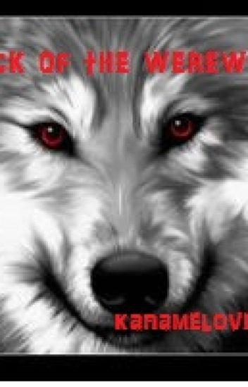 Strike of The werewolf (BoyxBoy,mpreg)