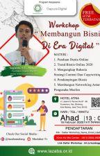 TOP ! Praktisi Bisnis Online Pematang Siantar, Call 0813-7017-7719 (Sugi Anto) by PraktisiBisnisOnline