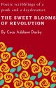 Marigolds and Revolution by