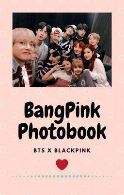 Đọc truyện BangPink Photobook