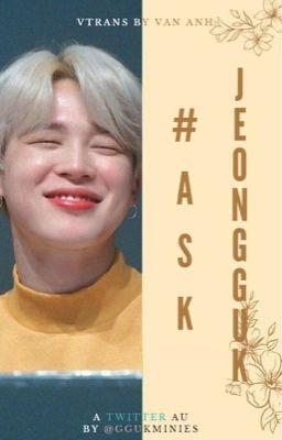 v-trans   #askjeongguk   kookmin
