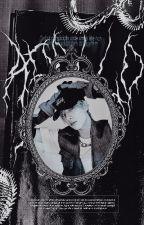APOLLO 42! ★ bg survival by egghyuck
