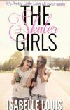 The Skater Girls cover