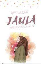 Jaula by Caramelo2001