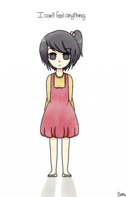 Ayano Aishi a její příběh