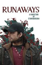 Runaways by starkwars084
