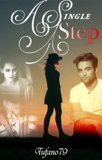A Single Step cover