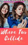 Where Two Collide cover