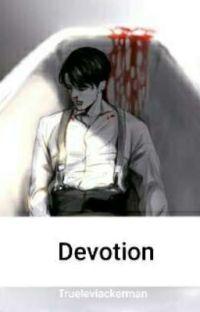 Devotion [LevixReader] cover