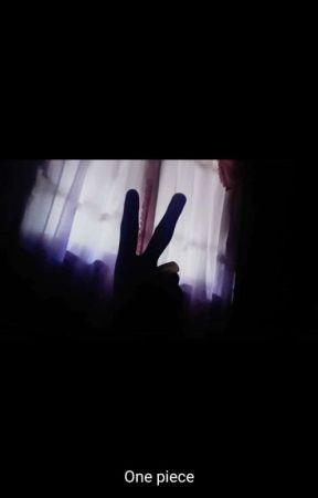 Akhir Bagas dan Abiu (season 2) by Farelino
