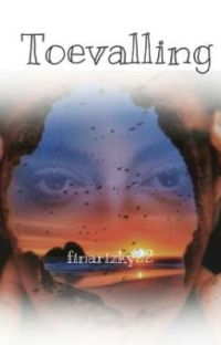 Toevalling cover