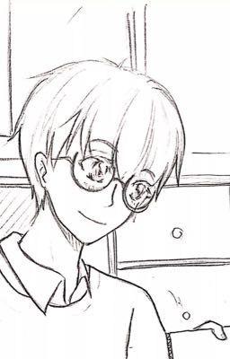 Đọc truyện [ All Nobita ] Chàng trai bé nhỏ của anh