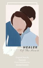 HEALER Of The Heart by Petitestar