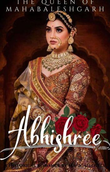 Abhishree ~ The Queen of Mahabaleshgarh
